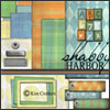 Shabby_Harbor_Preview